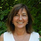 Directora de Educación Infantil y Primaria