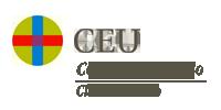 pestanas-bachillerato-logo-ceu