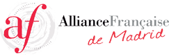 pestanas-frances-logo-alliance