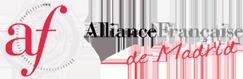 pestanas-frances-logo-alliance