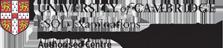 pestanas-ingles-logo-cambridge