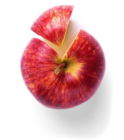 cocina-manzana