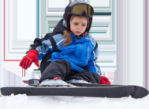 semana-esqui-nina