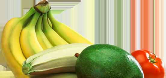 semana-salud-fruta