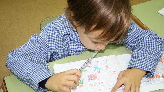 Herramientas aprendizaje