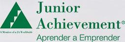 junior_achivement