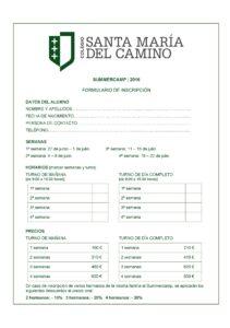 CSMC-summercamp-2016-formulario