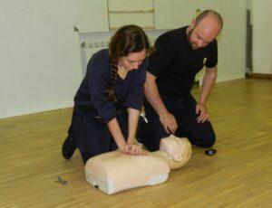 primeros auxilios (11)