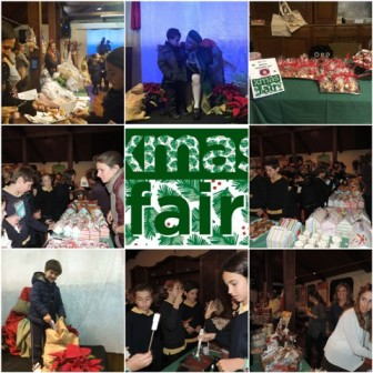 copia-de-apa-20161125-christmas-fair_collage