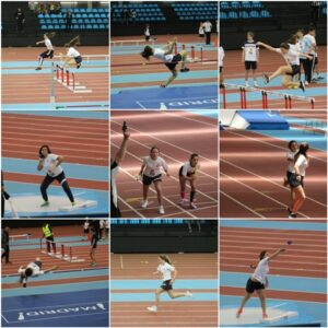 Copia de ESO 20170302 FINAL ATLETISMO COLLAGE 2