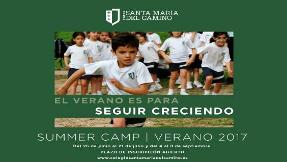 Summer Camp 2017 POSTER_web