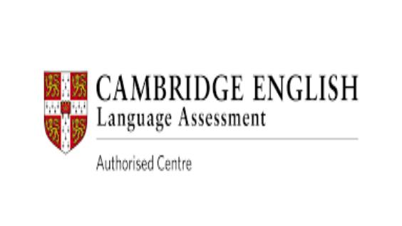 Logo Cambridge_web