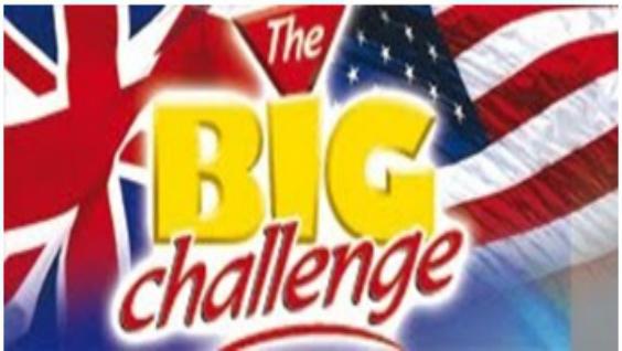 BIG CHALLENGE_web 564x318