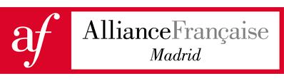 Alianza Francesa de Madrid
