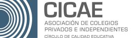 Asociación de colegios privados e independientes