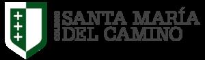 Colegio Santa María del Camino